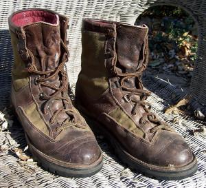 refurbishing-old-boots